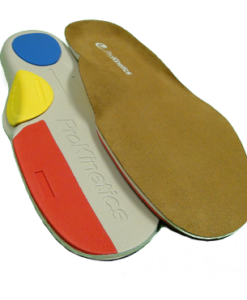 ProKinetics Insoles™