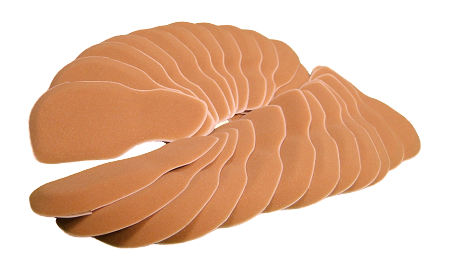 Solemate Comfort Microlift 12 pack