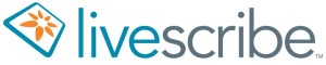 Livescribe by 2M-Trade ApS